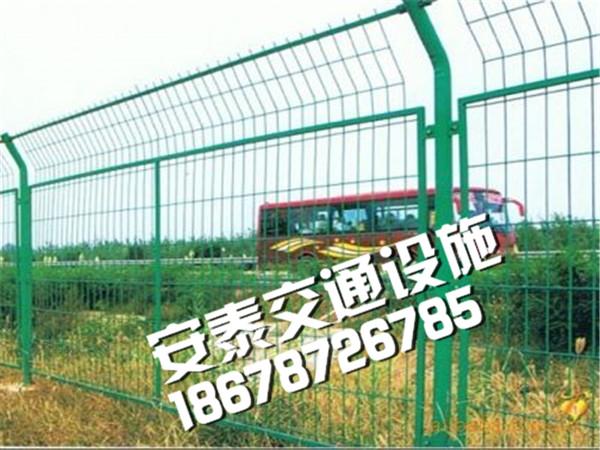 济宁道路护栏